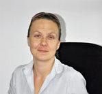 Ковалик<br/>Елена Николаевна